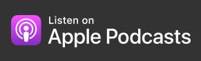 Apple Podcast Dominic Jose